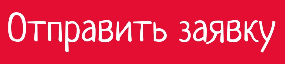 Подача заявки в детский лагерь BELOCHKA